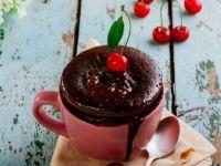 3 Gründe, warum Sie Lust auf Dessert haben