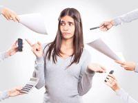 Multitasking macht dumm