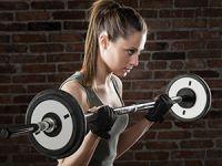 12 Regeln für die tägliche Muskelpflege
