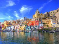 10 Gerichte, die Sie in Griechenland unbedingt probieren sollten