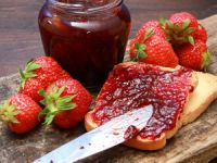 Die 100 größten Ernährungsmythen – Teil 15