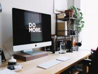 Green at work: Nachhaltigkeit im Büro