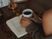 Neue Abendroutine: 6 Tipps, die beim Abnehmen helfen