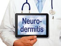 Volkskrankheit Neurodermitis