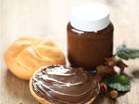 Herzlichen Glückwunsch: Nutella feiert 2014 weltweit 50. Geburtstag