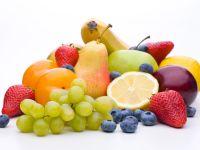 Die wichtigsten Vitamine - Teil 2