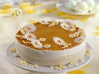 Österliche Torte Rezept