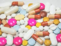 Vitaminpräparate im Öko-Test: Alle zu hoch dosiert
