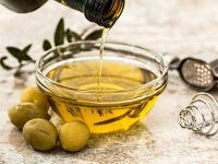 Wissenschaftlich bewiesen: Darum ist Olivenöl gesund
