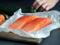 Omega-3-Fettsäuren und ihre Wirkung