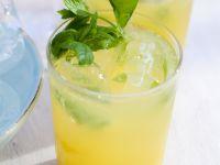 Orange Lady Cocktail Rezept
