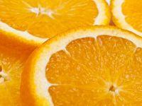 Warum Orangen so gesund sind