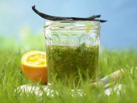 Orangen-Marinade Rezept