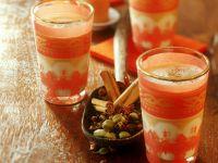 5 Punsch-Rezepte, die Ihnen im Herbst garantiert einheizen