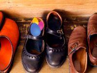 Die 10 cleversten Verstecke für Ostereier