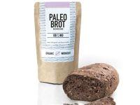 Paleo-Brot