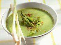 Kochbuch für Paleo-Suppen-Rezepte