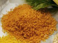 Panade mit Karottenaroma Rezept