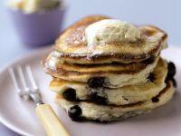 Pancakes von EAT SMARTER