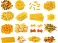 5 unkomplizierte Tricks für perfekte Pasta