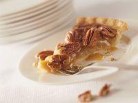 Pecan Pie Rezept