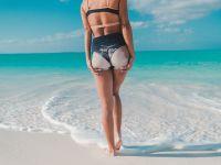 5 Tipps für den perfekten Beachbody