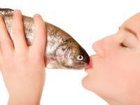 So ernähren sich Pescetarier