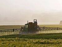 Pestizide im Ökolandbau bald erlaubt?