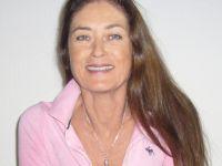 Petra Pflug