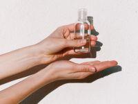 Handekzem: Was tun bei strapazierter Haut?
