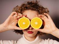 Ernährung bei Fruktoseunverträglichkeit