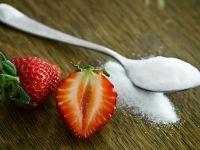 Xylit: Wie gesund ist die Zuckeralternative?