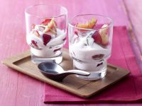 Kalorienarme Desserts Rezepte