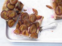 Pflaumenkuchen-Rezepte