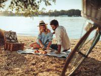 7 Tipps für ein perfektes Picknick
