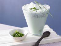 Pikanter Milchmix Rezept