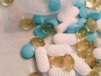 Falsche Schlankmacher: Diese Abnehm-Pillen sind gefährlich
