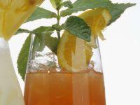 Planter's Punch Rezept