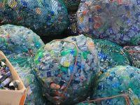 Plastik-Steuer in der EU?