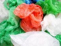 Lidl stoppt Verkauf von Plastiktüten