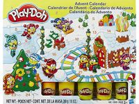 12 Adventskalender für Kinder