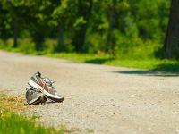 Plogging: Joggen & Müll sammeln