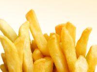 McDonald's: Pommes mit Rindfleischaroma