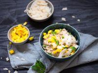 Porridge selber machen: 5 gesunde Rezepte