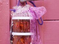 Preiselbeer-Konfitüre mit Aprikosen Rezept