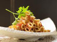 Primi Piatti-Rezepte von EAT SMARTER