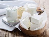 Probiotische Lebensmittel: Die 10 gesündesten