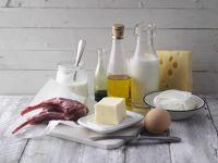 Proteinmangel: So erkennen Sie ein Defizit
