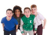 Hohe Eiweißkonzentrationen führen zu früher Pubertät