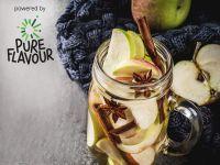Gesund durch die Erkältungszeit: 5 Tipps